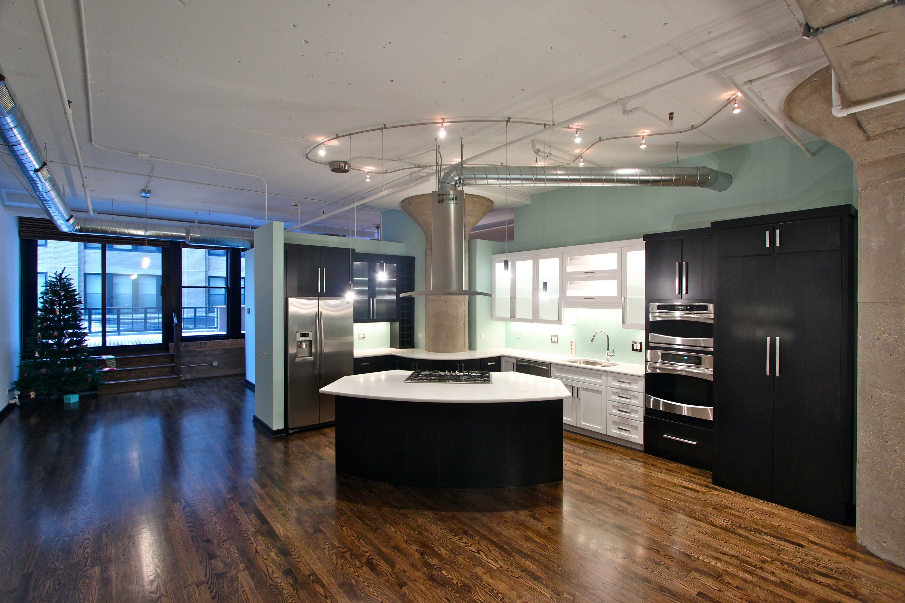 remodeling services in glenview deerfield northbrook il